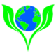 Global Vegan Crowd Funder Logo